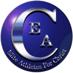 Elite Athletes for Christ